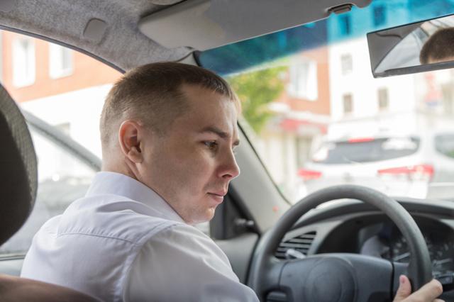 Таксисты выбирают - всё о ремонте Лада