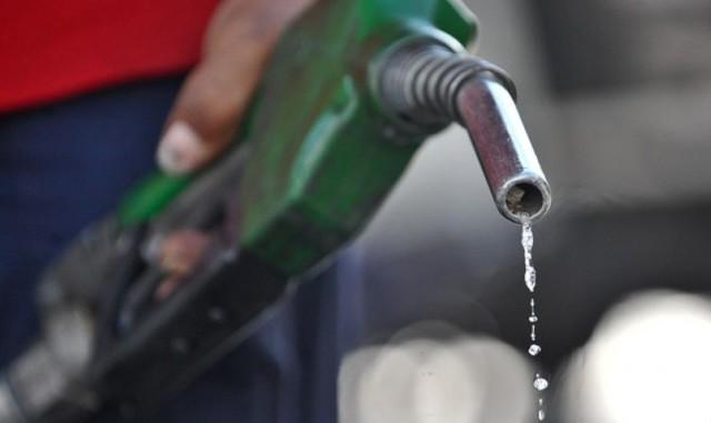 Лада Веста – какой бензин лучше заправлять 92 или 95 - всё о ремонте Лада