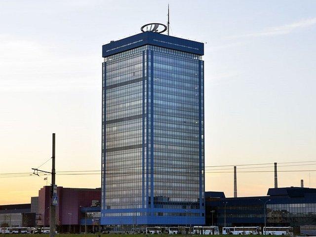 400 сотрудников «АвтоВАЗ» сменят место работы - всё о ремонте Лада
