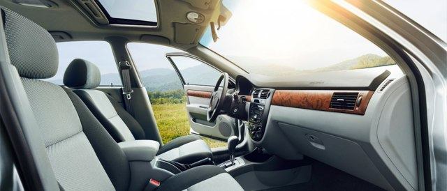Новые автомобили 2020 года до 500 000 рублей - всё о ремонте Лада