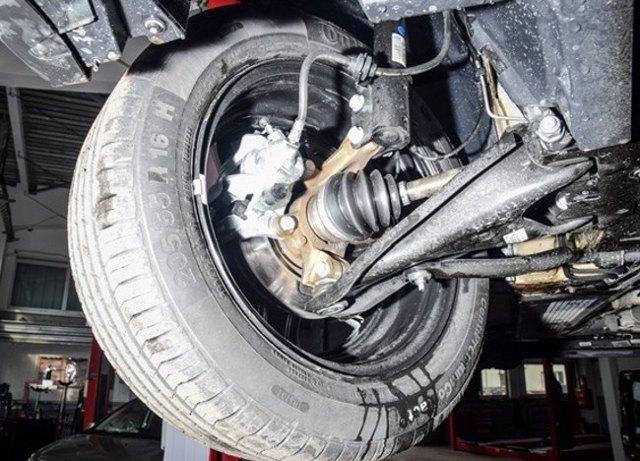 Исследования специфики продаж lada xray - всё о ремонте Лада