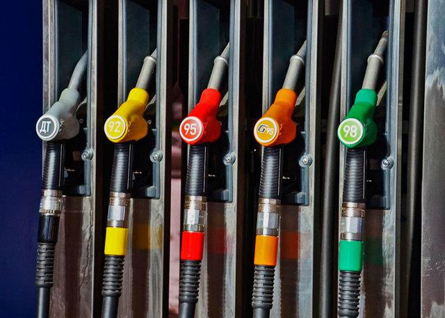 Экономия топлива. Советы - всё о ремонте Лада