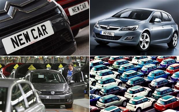 Лидерами на авторынке России стали автомобили Лада, Рено и КИА - всё о ремонте Лада