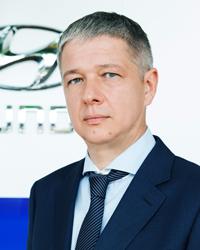 Тенденции роста российского автопрома - всё о ремонте Лада