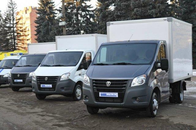 Увеличение объема поставок российских авто за рубеж - всё о ремонте Лада