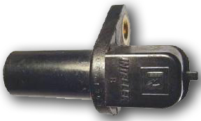 Диагностика датчика положения коленчатого вала - всё о ремонте Лада