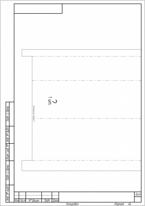 Салонный фильтр от ВАЗ 2110 на автомобили ВАЗ 2108 — 21099, ВАЗ 2113 — 2115 - всё о ремонте Лада