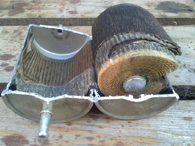Периодичность замены топливного фильтра – когда его нужно менять - всё о ремонте Лада