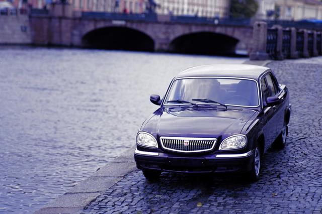 Рейтинг регионов России по продажам отечественных автомобилей - всё о ремонте Лада