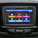 Основные недостатки lada xray - всё о ремонте Лада