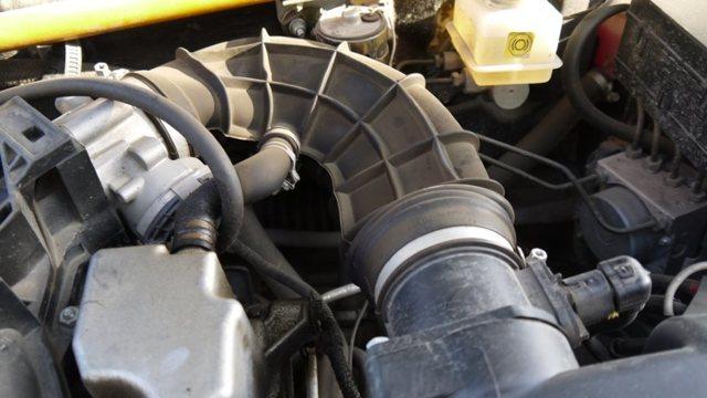 Троит двигатель автомибиля ВАЗ. Что делать? - всё о ремонте Лада