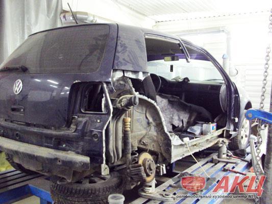 Материалы для покраски volkswagen golf 2 - всё о ремонте Лада