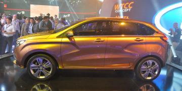 Копия lada xray будет представлена на автосалоне в Шанхае - всё о ремонте Лада