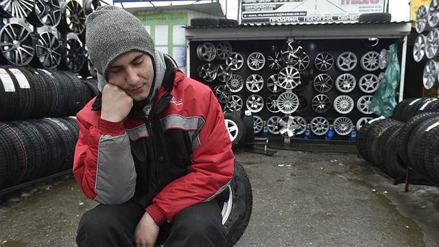 Сколько нужно денег «АвтоВАЗу» для празднования юбилея? - всё о ремонте Лада