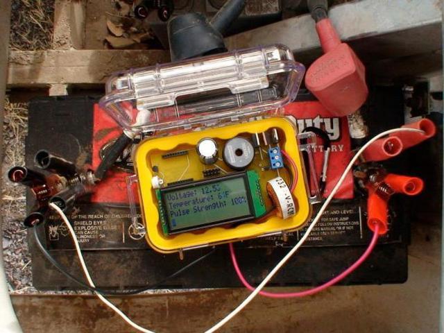 Причины выхода из строя АКБ и правильный уход за аккумулятором автомобиля - всё о ремонте Лада