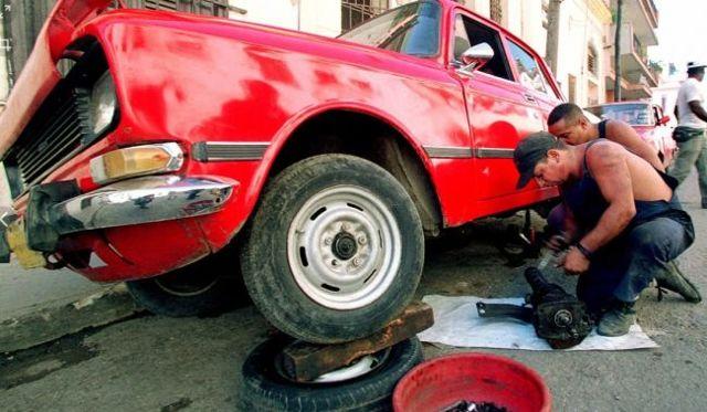 Почему сибиряки отдают предпочтение вторичным авто? - всё о ремонте Лада