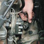 Основные неисправности системы зажигания ВАЗ и их причины - всё о ремонте Лада