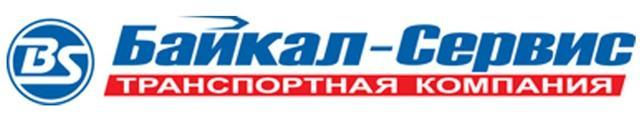 Дополнение механической блокировкой дифференциала Калины Спорт: фото - всё о ремонте Лада