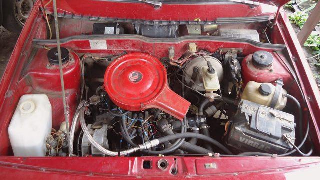 Какой двигатель ВАЗ лучше? - всё о ремонте Лада