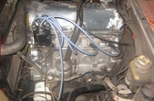 Полезные хитрости для владельцев автомобилей - всё о ремонте Лада