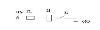 Профилактика соленоида блокировки включения передачи заднего хода - всё о ремонте Лада
