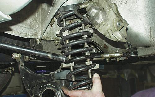 Эксперимент по ремонту ВАЗ 2106 - всё о ремонте Лада