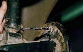 Как проверить задний тормозной цилиндр ВАЗ своими руками - всё о ремонте Лада