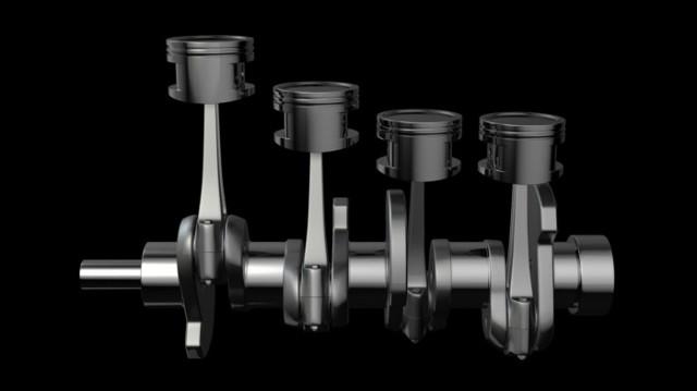 Что нужно купить для капиталки двигателя ВАЗ? - всё о ремонте Лада