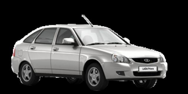 Ремонт ВАЗ своими руками, техническое обслуживание автомобилей lada |▼ О Ладе ▼ - всё о ремонте Лада