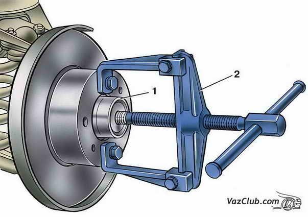 Ответ на вопрос №1. Как снять рычаг скоростей ВАЗ классика  - всё о ремонте Лада
