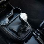 Лада Калина Спорт – рестайлинг 2020: фото - всё о ремонте Лада