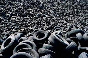 Полезная информация о шинах - всё о ремонте Лада