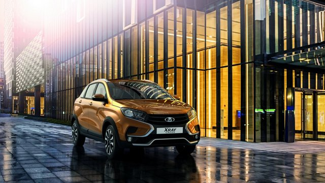 Увеличение производства автомобилей на «АвтоВАЗе» - всё о ремонте Лада