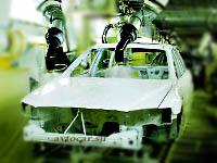 Полезная информация для каждого автолюбителя - всё о ремонте Лада
