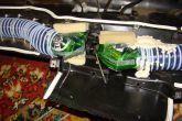 Тюнинг печки ВАЗ 2110 - всё о ремонте Лада