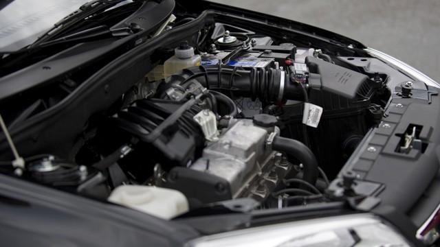 Лада Гранта Лифтбек – обзор: плюсы и минусы автомобиля - всё о ремонте Лада