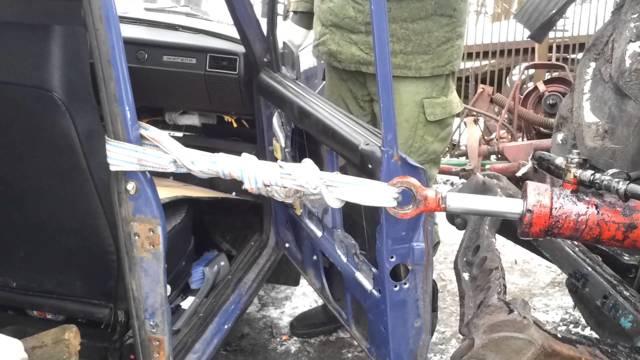 Ремонт копейки 2101 - всё о ремонте Лада