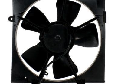 Диагностика радиатора и вентилятора охлаждения двигателя - всё о ремонте Лада