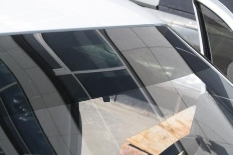 Установка датчика дождя на Ладе Гранта - всё о ремонте Лада