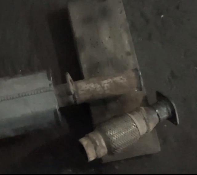 Паук 4-1 в Ваз - всё о ремонте Лада
