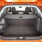 Объем багажника Лада Веста (седан, универсал, кросс): фото - всё о ремонте Лада